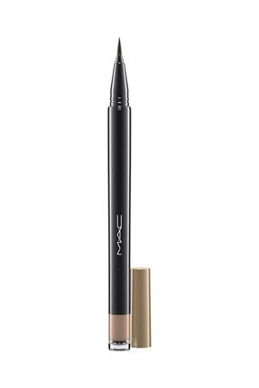 M.A.C Kaş Şekillendirici - Shape & Shade Brow Tint Taupe 0.95 g 773602448470