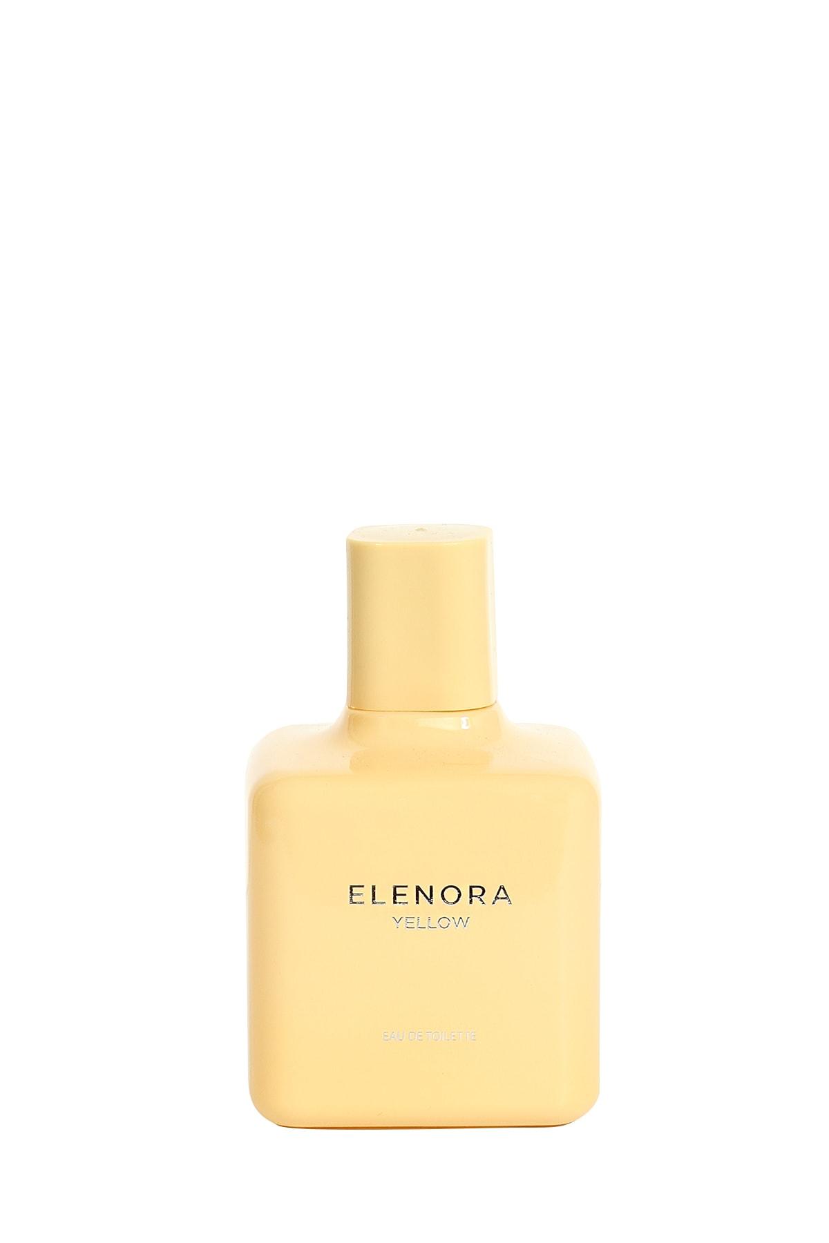 Collezione Kadın Sarı Parfüm Elenora UCB280269A39 1