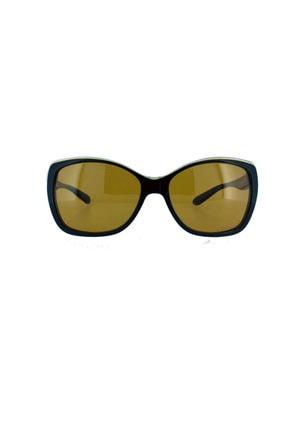 Oakley Unisex Kare Güneş Gözlüğü OO-2025-07