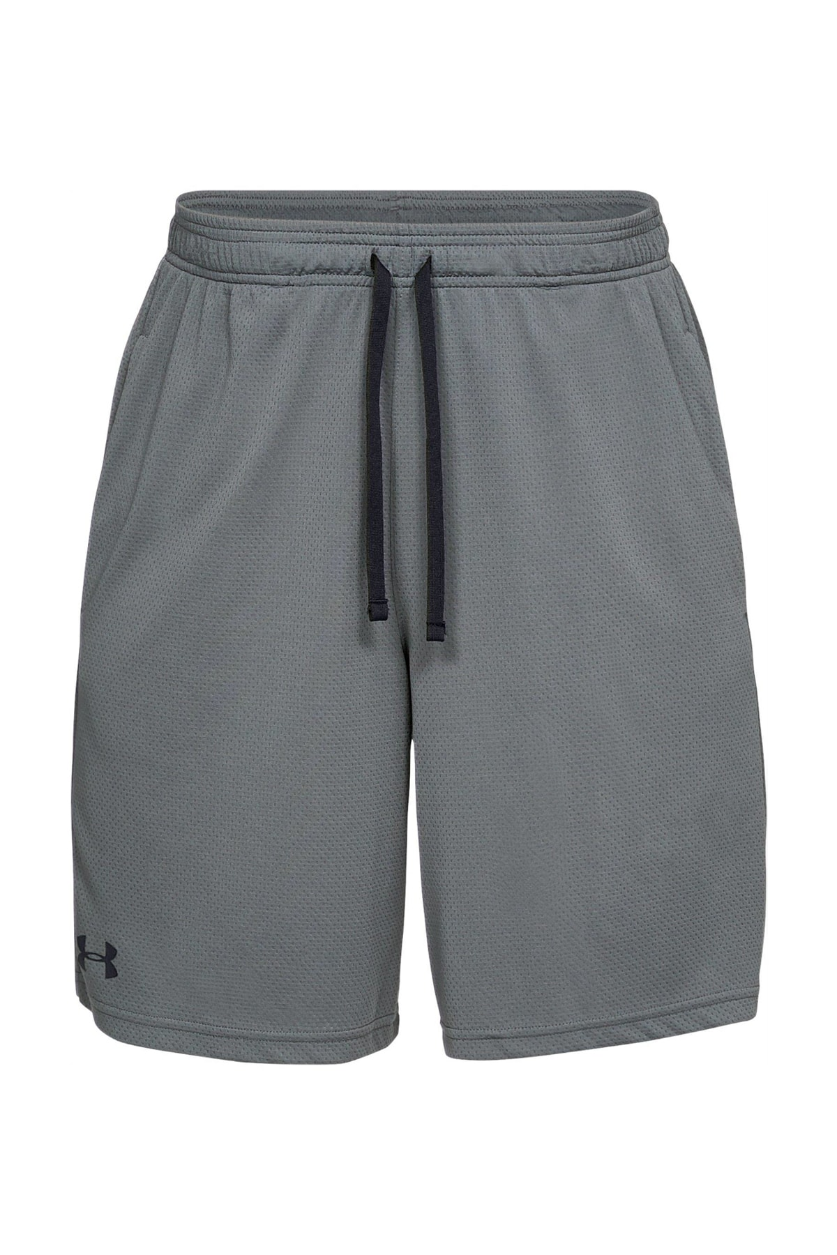 Under Armour Erkek Spor Şort - UA Tech Mesh Short - 1328705-012 1