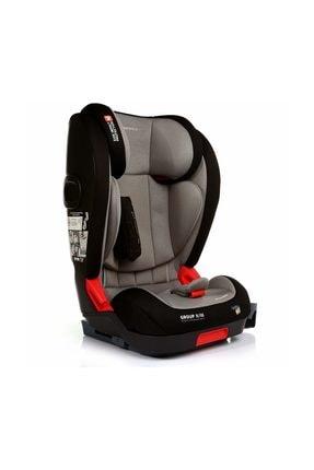 Baby&Plus baby&plus Galaxy 15-36 Kg Isofixli Oto Koltuğu