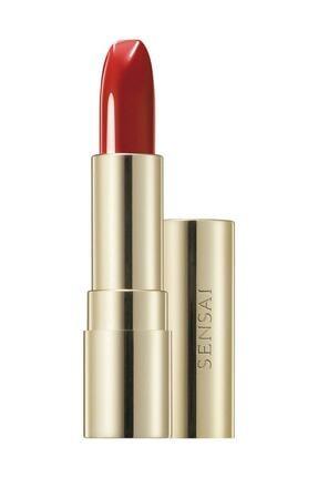 Sensai The Lipstick 19 Sawarabi Ruj