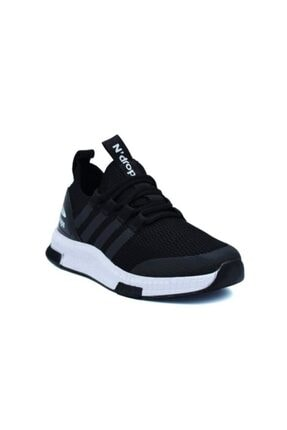 N Drops Unisex Çocuk Spor Ayakkabı