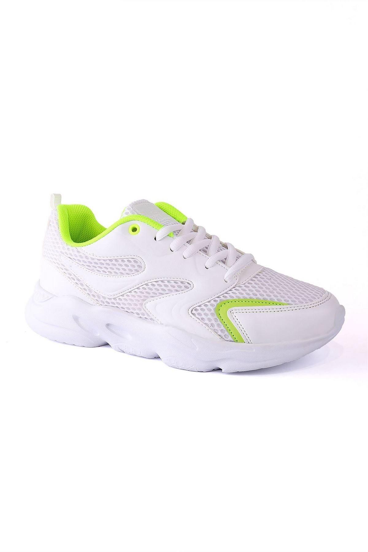 LETOON Kadın Casual Ayakkabı - LEVAZN 2