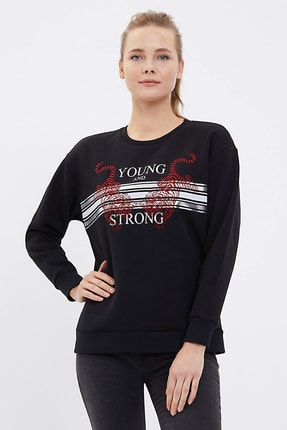 Loft Kadın Sweatshirt LF2022685