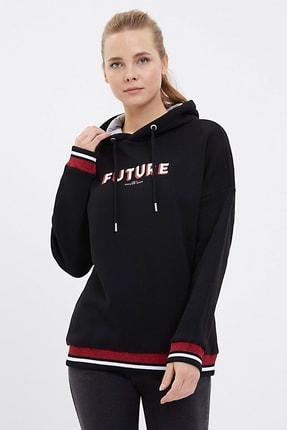 Loft Kadın Sweatshirt LF2024695
