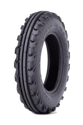 Özka 6.50-16 8kat Knk30 Traktör Ön Lastiği