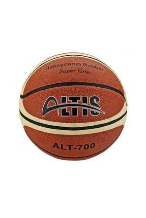 ALTIS Alt Basketbol Top Supergrıp No:7