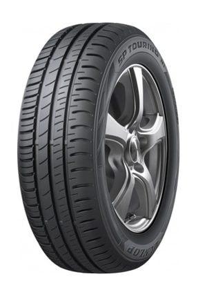 DUNLOP 185/65 R14 86t Sp Touring R1 Oto Lastik (Üretim: 2020)