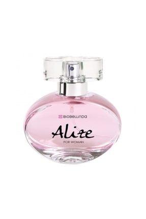 BioBellinda Alize Parfüm 50 ml