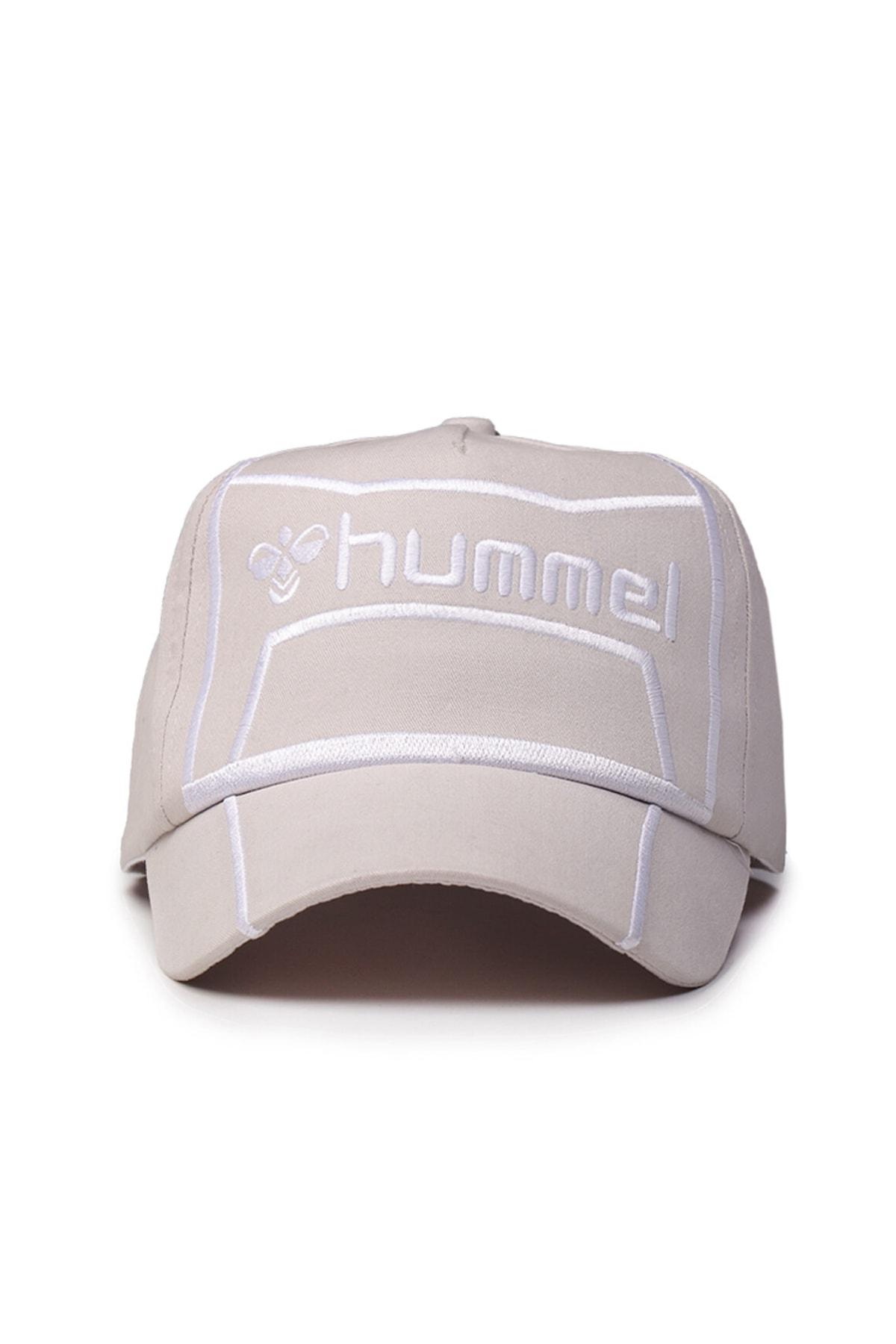 HUMMEL Cedric Unisex Şapka 970091-8241 2