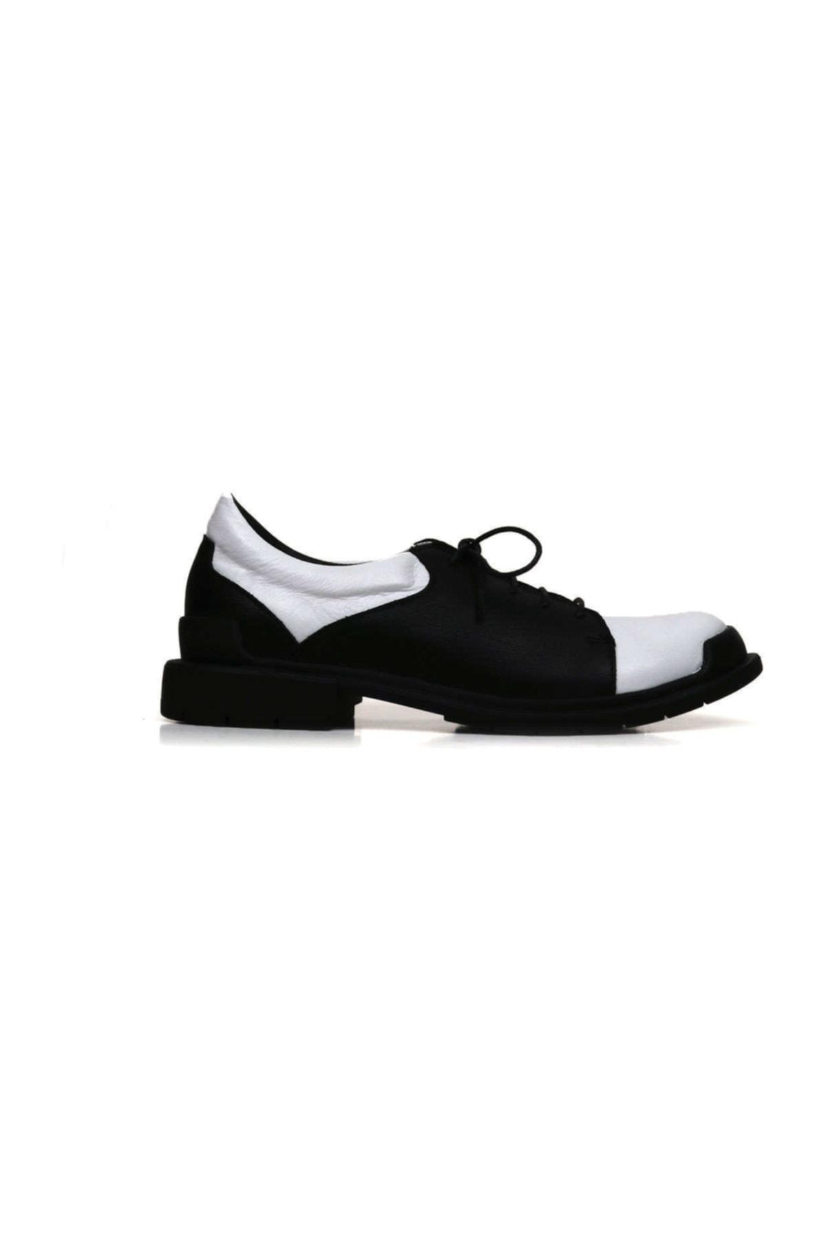 BUENO Shoes  Kadın Ayakkabı 9p7709 2