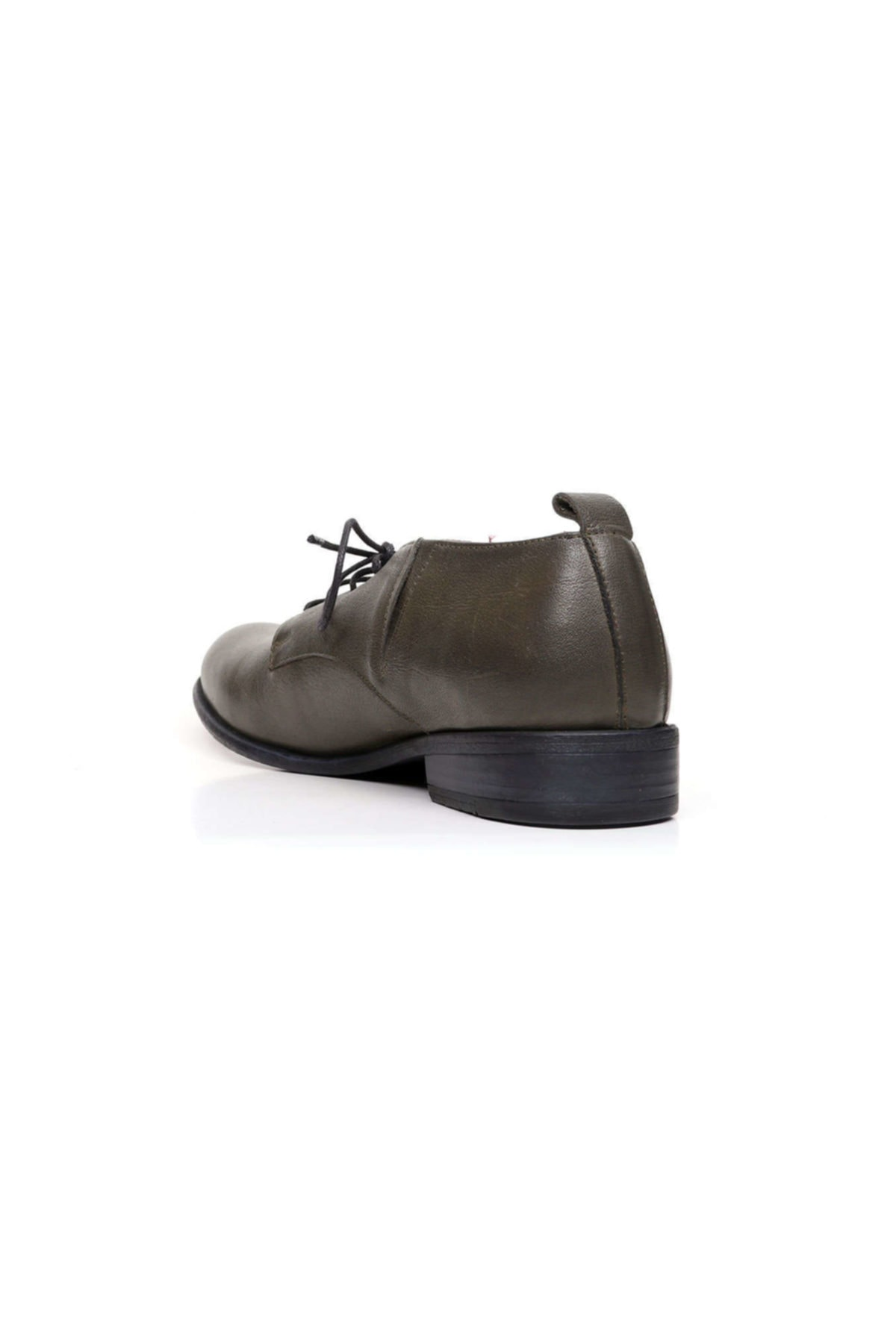 BUENO Shoes  Kadın Ayakkabı 9p1704 2