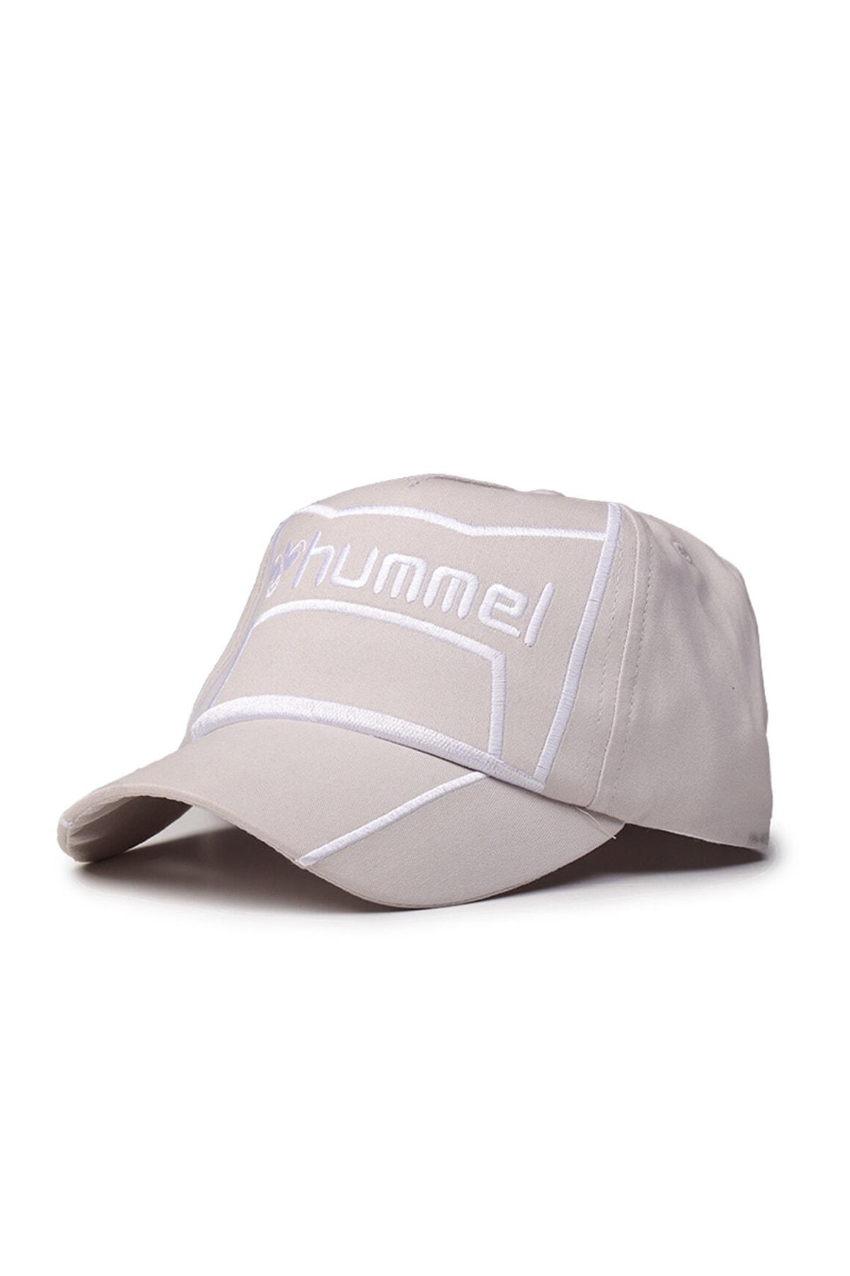 HUMMEL Cedric Unisex Şapka 970091-8241 1