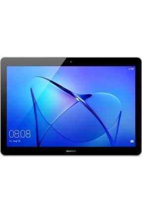 "Huawei Huawei Mediapad T3 32GB 9.6"" IPS Tablet"