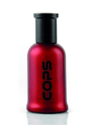 Eti Cops Red Erkek Parfüm 28 Ml
