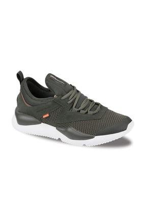 Jump 24094 Erkek Spor Ayakkabısı