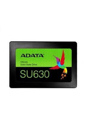 Adata 240gb Su630 520-450mb-s Ssd (asu630ss-240gq- Harddisk