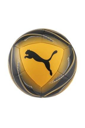 Puma Icon 5 Numara Futbol Topu 083285-02