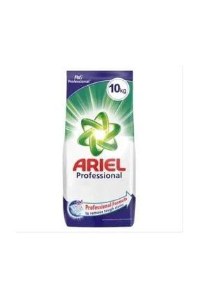 Ariel Professional 10kg