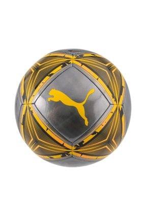 Puma Spin 5 Numara Futbol Topu 083284-02