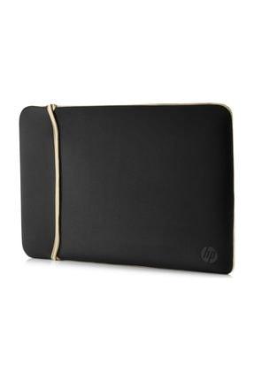 HP 2UF59AA 14 inc Neopren Sleeve Ters Çevrilebilir Notebook Kılıf