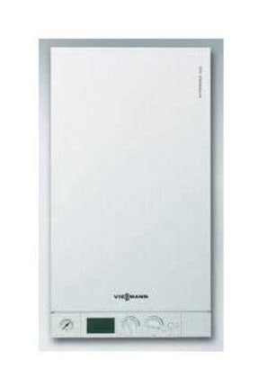 Viessmann VITODENS 100-W 35 KW ERP Yoğuşmalı Kombi