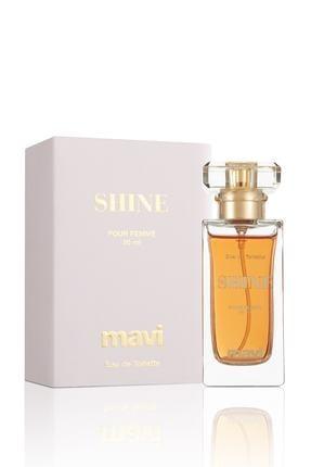 Mavi Shine Kadın Parfüm