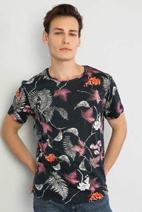 Colin's Erkek Tshirt K.kol CL1046432