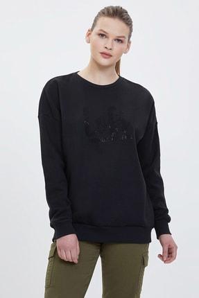 Loft Kadın Sweatshirt LF2024684