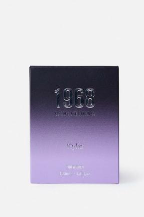 Loft Kylie Edt 100 ml Kadın Parfüm 8680957702732