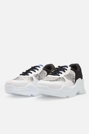 Loft Kadın Yürüyüş Ayakkabısı LF2023317