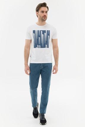 Pierre Cardin Erkek Jeans G021GL080.000.1089088