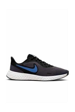 Nike Bq5671-009 Revolition Unisex Lacivert Yürüyüş Ve Koşu Spor Ayakkabı