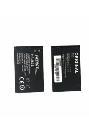 Huawei Elite Energy U120 Hbc85s Batarya Pil