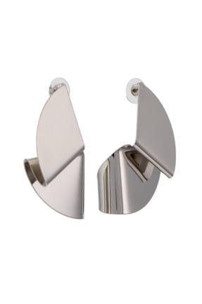 Coquet Accessories Kadın Küpe 19KG1U26M182