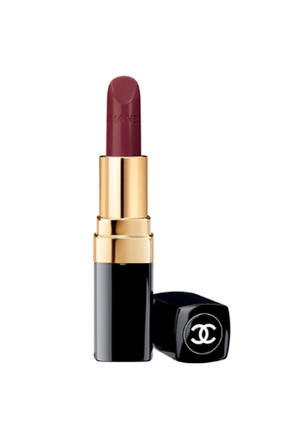 Chanel Ruj - Rouge Coco Ultra Hydrating Lip Colour 446 Etienne 3145891724462