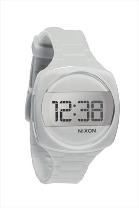 Nixon Kadın Kol Saati A168-100