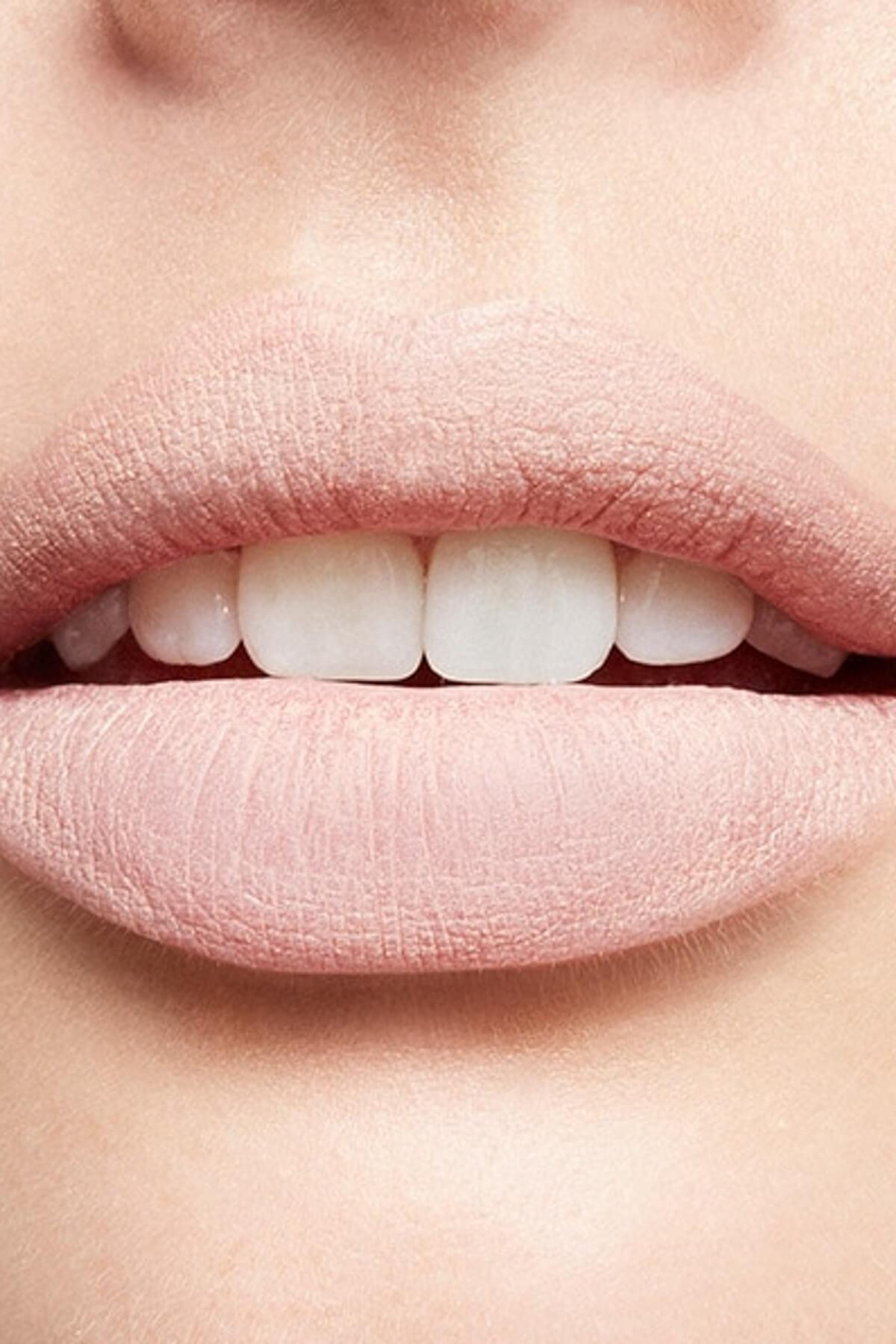 M.A.C Ruj - Powder Kiss Best Of Me 3 g 773602522002 2