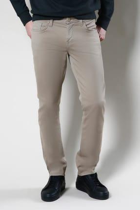Colin's Gri Erkek Pantolon CL1017495