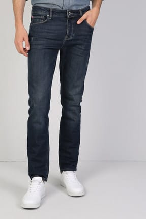 Colin's Erkek Jeans CL1041522