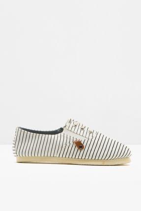 Koton Bej Erkek Çocuk Ayakkabı