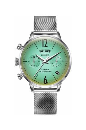 Welder Kadın Kol Saati WWRC713