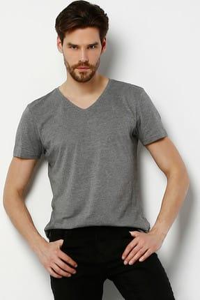 Colin's Erkek Tshirt K.kol CLTKTMTSH0212440-N