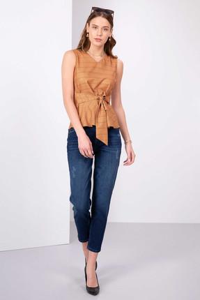 Pierre Cardin Kadın Jeans G022SZ080.000.765944