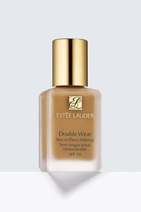 Estee Lauder Fondöten - Double Wear Foundation S.I.P Spf 10 3N1 Ivory Beige 30 ml 027131228387