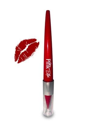 The Pink Ellys Mat Ruj & Dudak Kalemi - Lipstick Liner No: 09 2.5 g 8699900721171