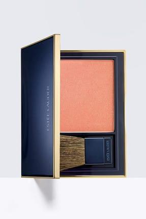 Estee Lauder Allık - Pure Color Envy Sculpting Blush 310 Peach Passion 7 g 887167165311