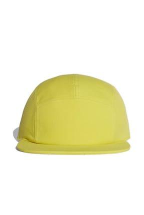 adidas Unisex Şapka  Cap  - DM1690