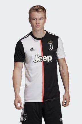 adidas Erkek Juventus Forması  - DW5455